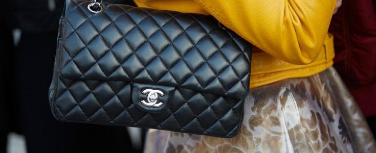 How to Choose Your First Designer Handbag