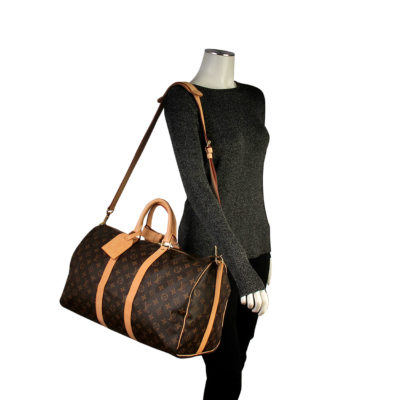 fe8788fb7 Where to Find Louis Vuitton in South Africa   Luxity
