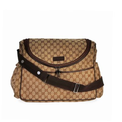 0b130ab893430 The Price of Gucci Handbags in South Africa