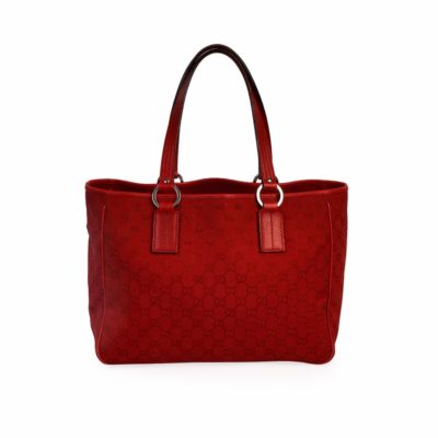 Where to Find Gucci in South Africa | Luxity