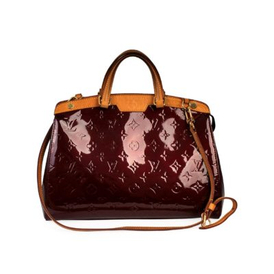 b4fad5f8 Luxity | Buy & Sell Designer Bags, Accessories & Shoes