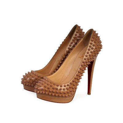 size 40 20f8f 073a3 Price of Christian Louboutin Heels in South Africa | Luxity