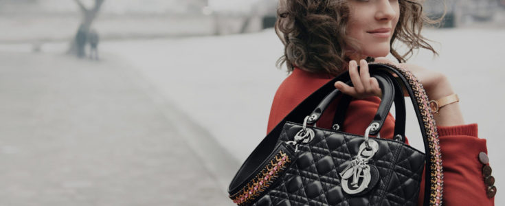 The Price of Dior Handbags in South Africa