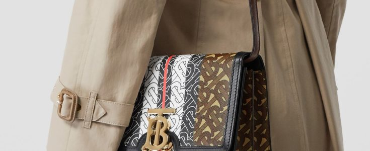 The Price of Burberry Handbags in South Africa