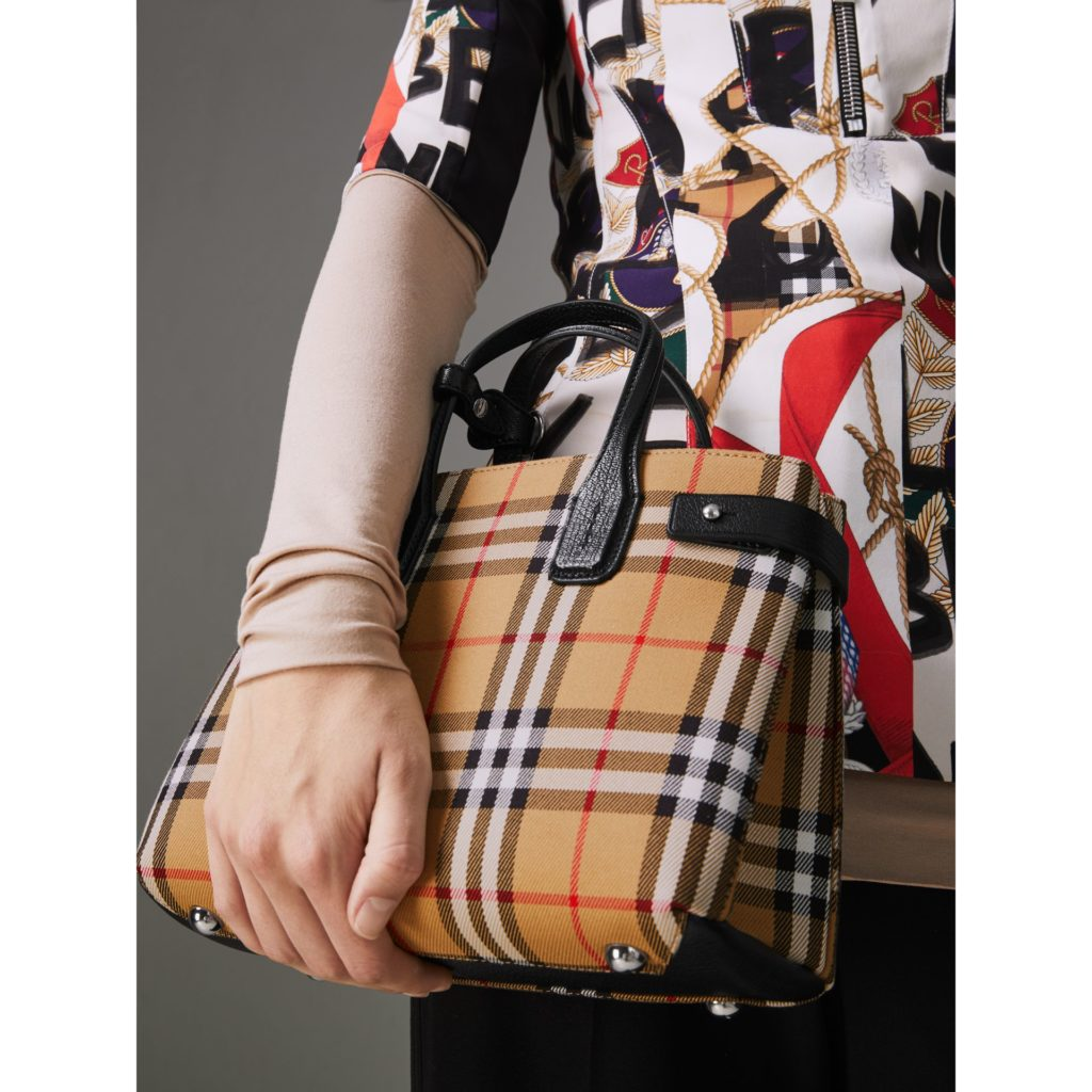 Burberry Handbags In South Africa