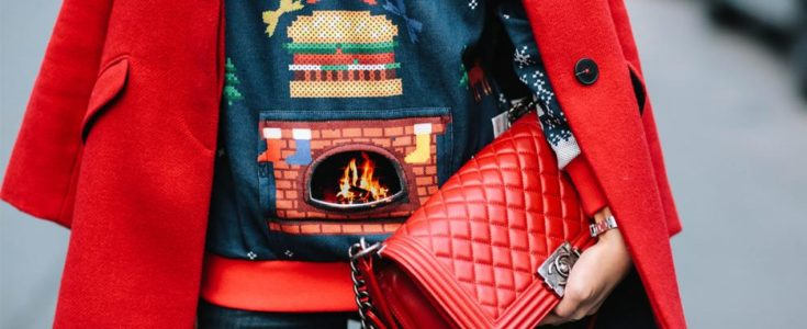 Our Christmas Wishlist: Top 5 Xmas Gifts we love!