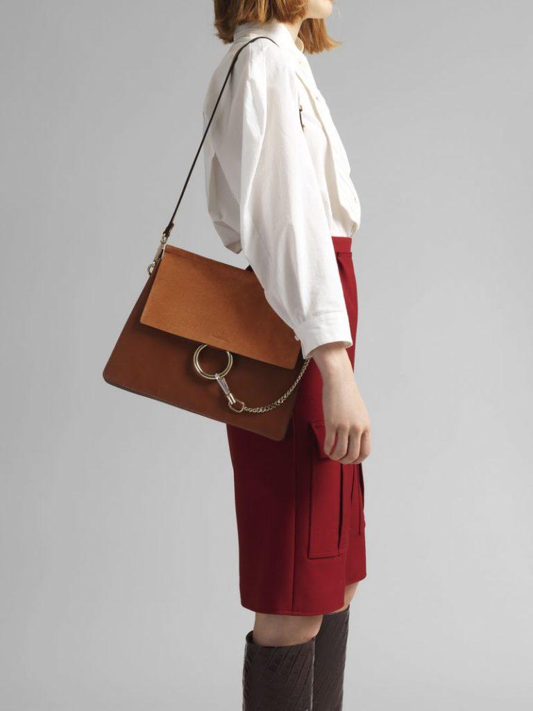 Designer accessory