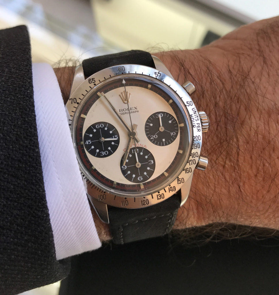Luxury Watches South Africa