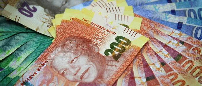 How Exchange Rates Affect The Price Of Luxury Goods In SA