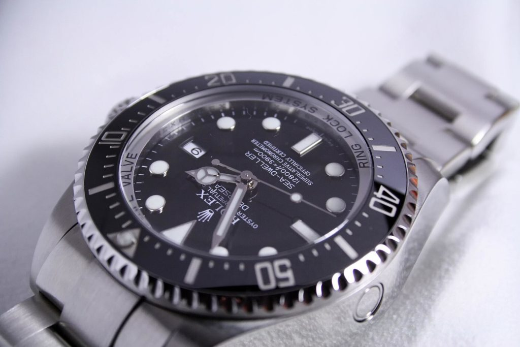 Rolex Watch South Africa