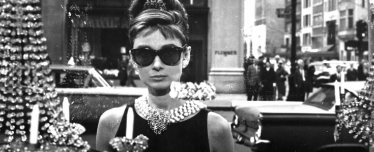 5 Most Iconic Sunglass Styles & Shapes