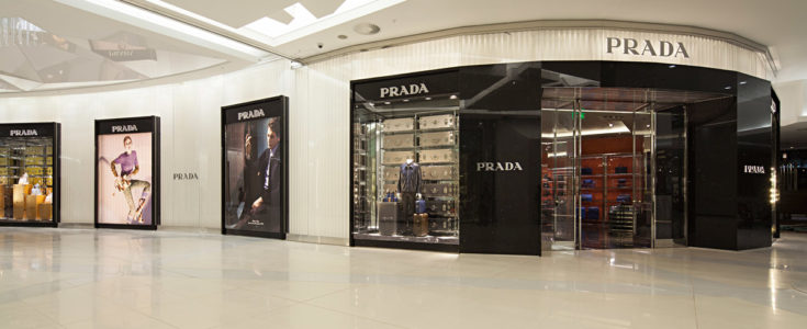 Where To Find Prada In South Africa