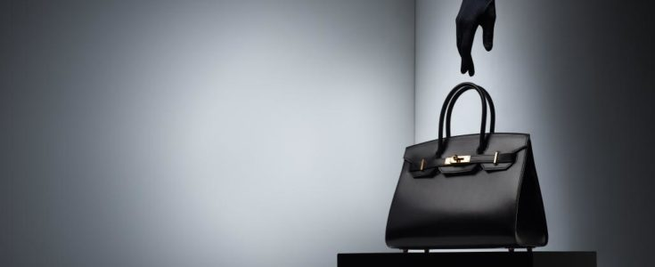 Hermès History: The Brand Behind The Birkin