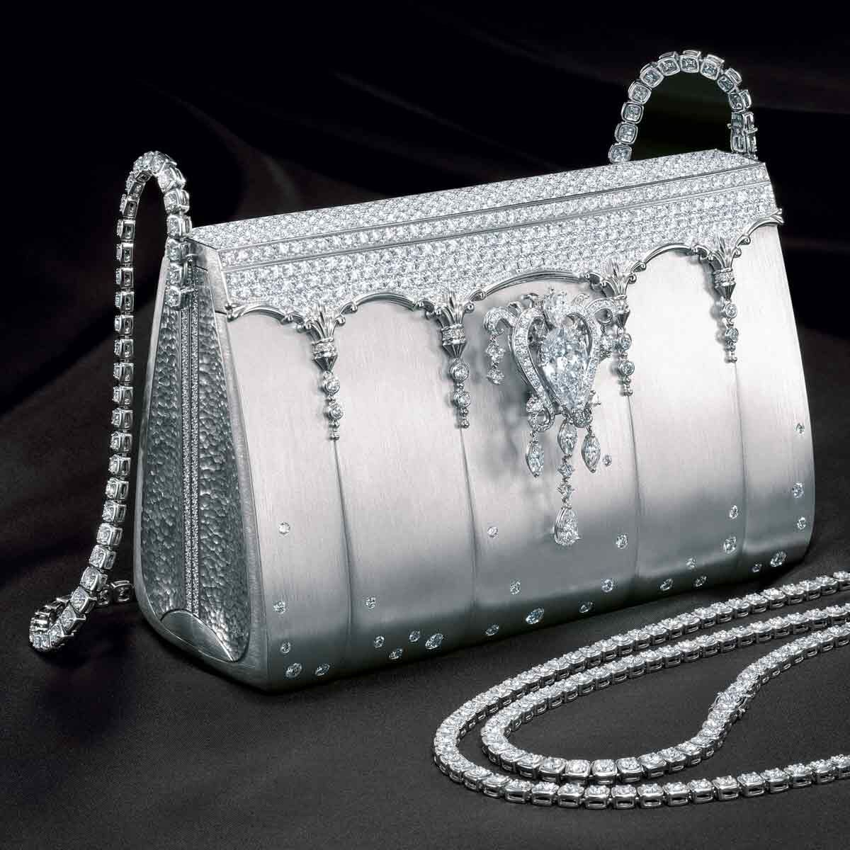 Hermes Chaine D'Ancre