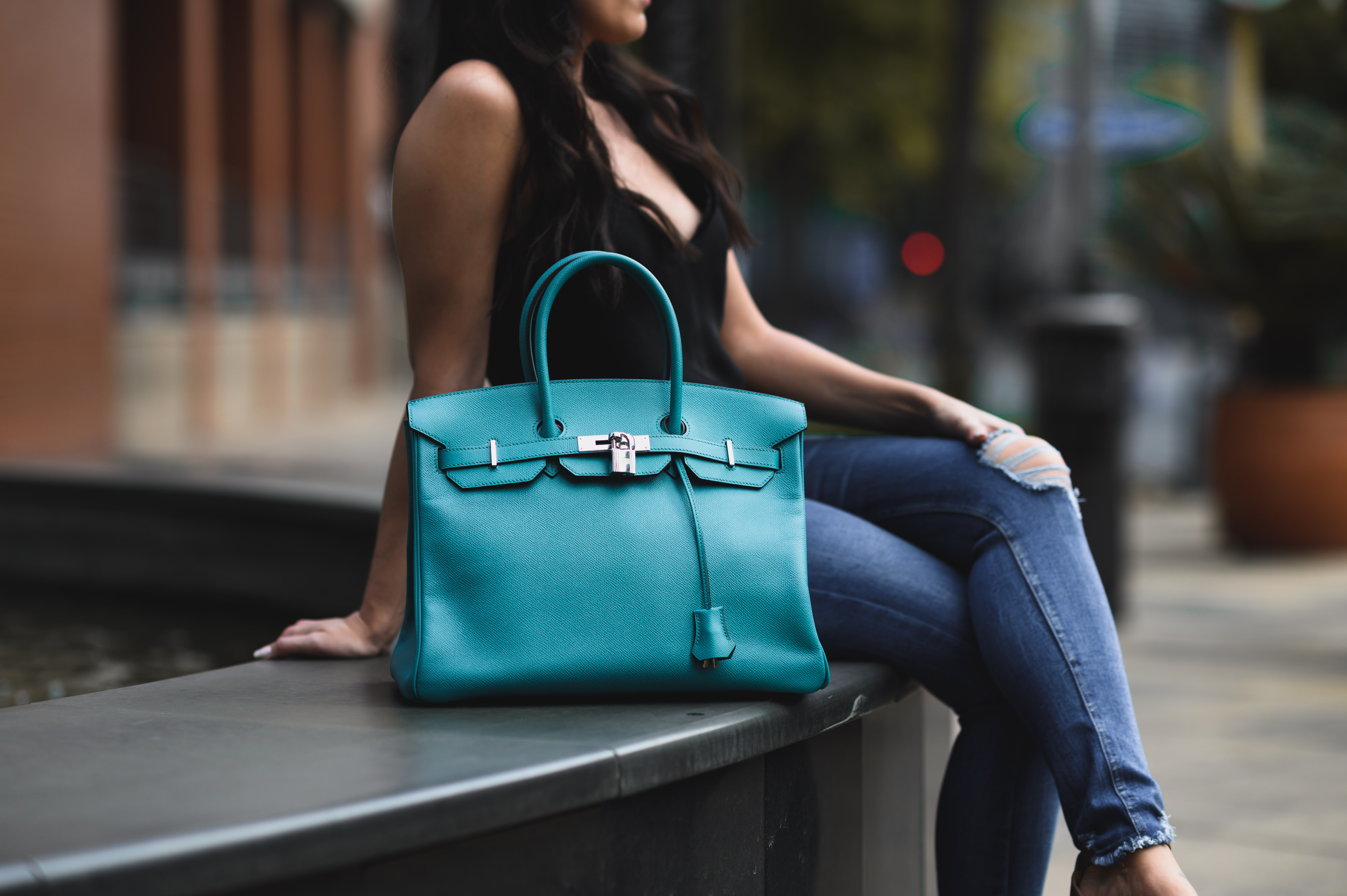 Hermes bags South Africa