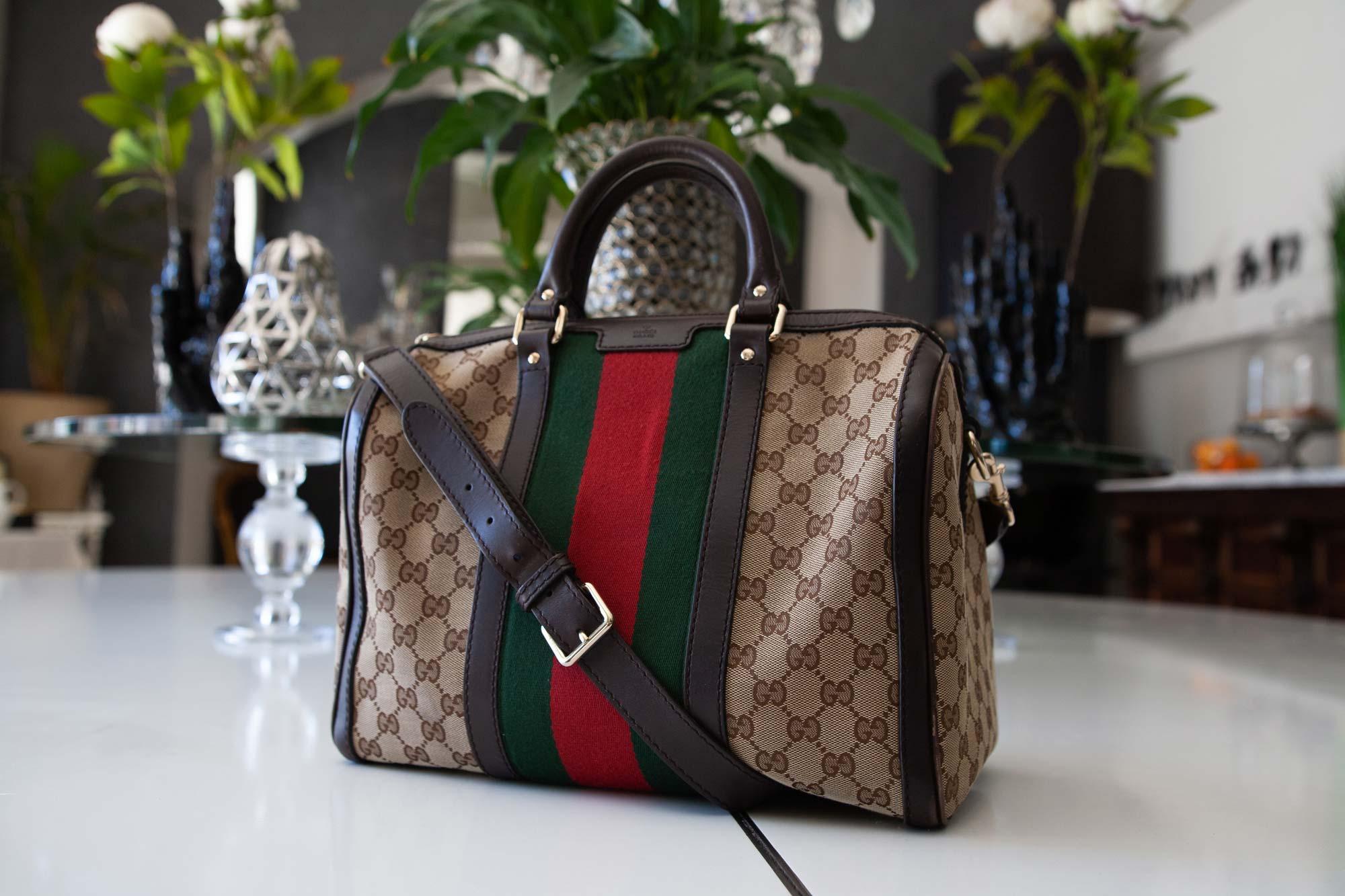 Gucci Handbags in SA