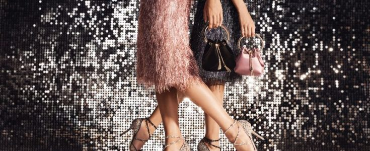 10 Interesting Facts About Jimmy Choo