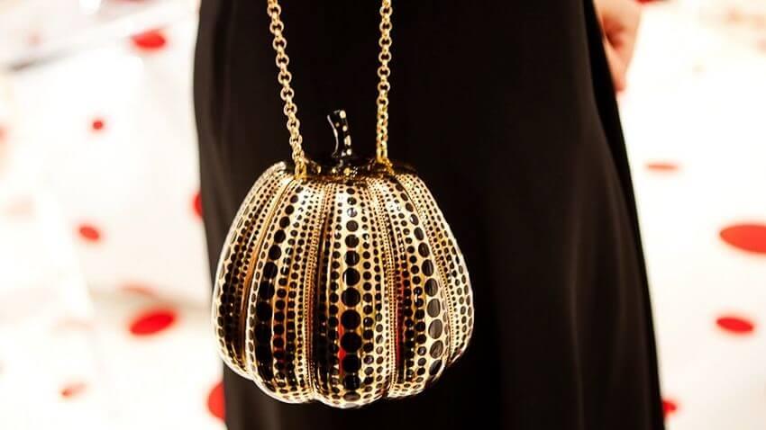 Rare Louis Vuitton Bag