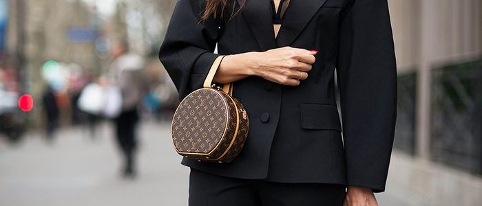 Top 10 Most Popular Louis Vuitton Bags of All Time