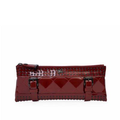 Mini Burberry purse
