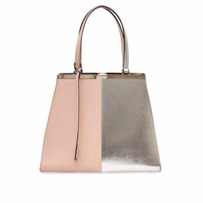Jimmy Choo handbag South Africa