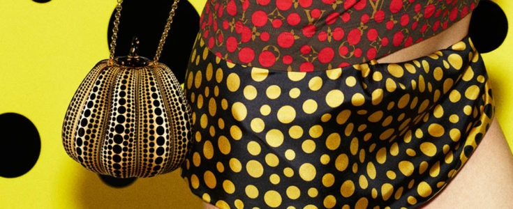 Top 5 Most Expensive Louis Vuitton Bags in the World!