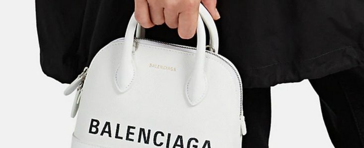 The Price of Balenciaga Bags in SA