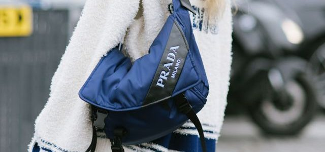 8 Fast Facts About Prada