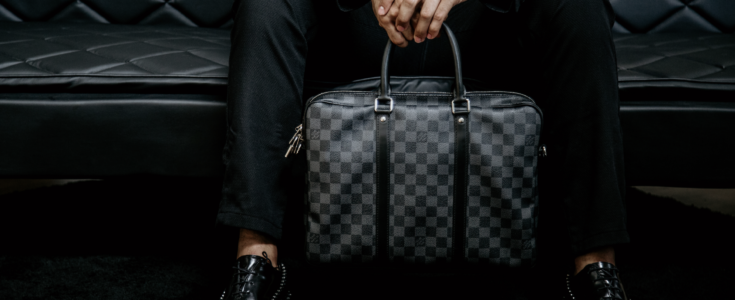 5 Designer Gifts For Your Man