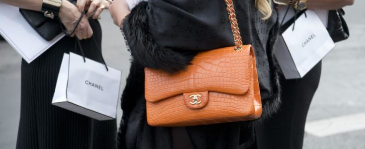 8 Ways Chanel Revolutionised The Fashion Industry